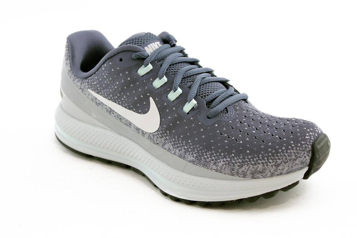 cd0ee245370 Running Shoes Vancouver - W Air Zoom Vomero 13 - Shop - The Right Shoe