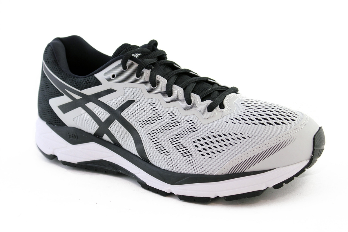 93fce74966e549 Running Shoes Vancouver - M Fortitude 8 - Shop - The Right Shoe