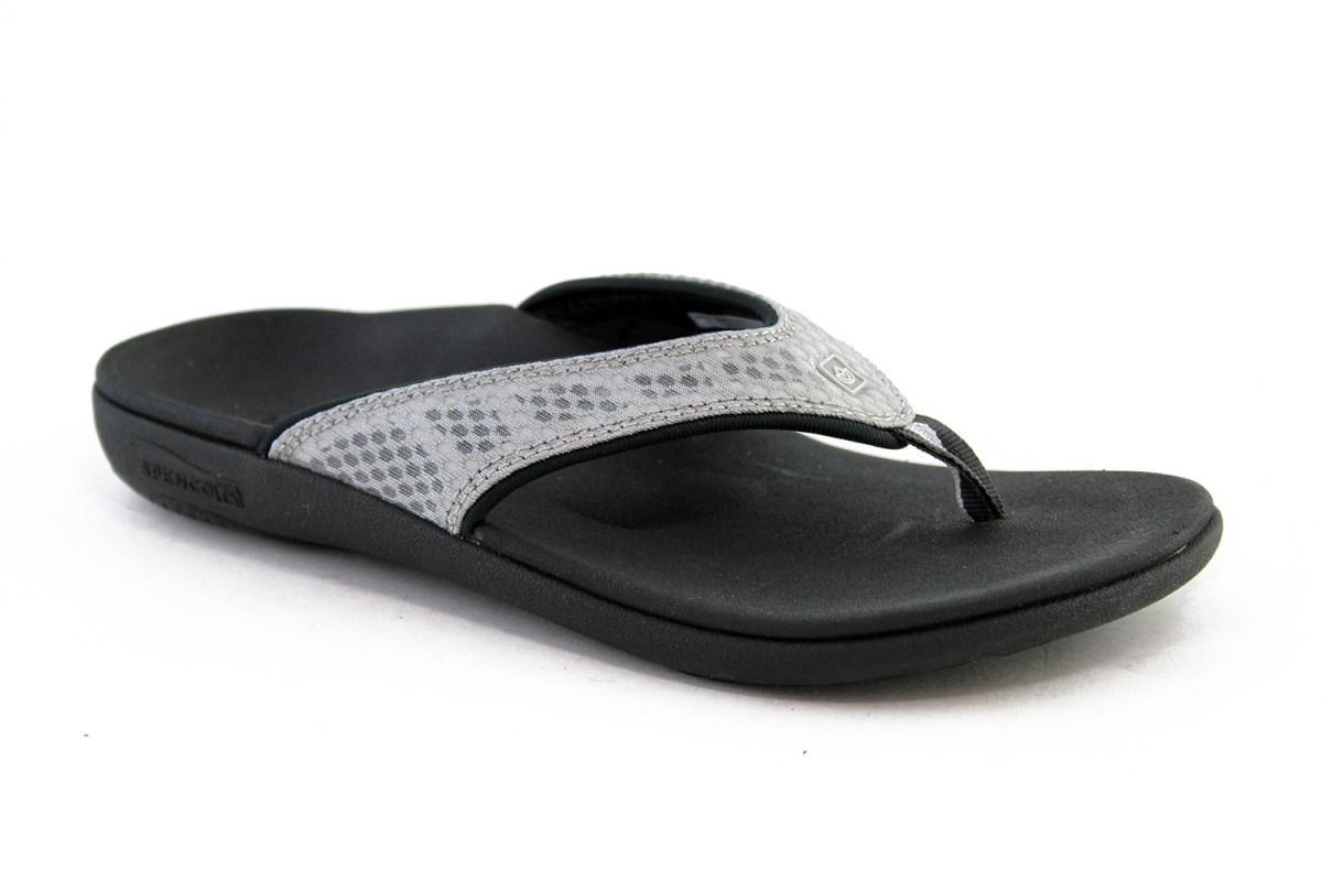 1c9d6faf6a6f ... of breathable mesh materials and lightweight fabrics making this our  lightest sandal yet. A multi-layer spacer mesh construction helps to support  and ...