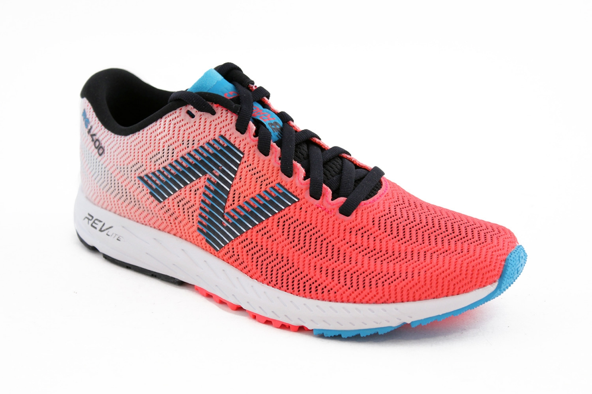 efca1d7f8295e Running Shoes Vancouver - W1400PB6 - Shop - The Right Shoe