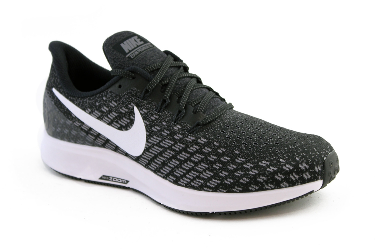 6127aa1350448 Running Shoes Vancouver - M Pegasus 35 - Shop - The Right Shoe