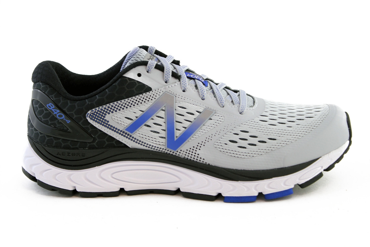 Running Shoes Vancouver M840 V4 Shop The Right Shoe